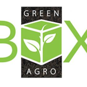 GreenBoxAgro