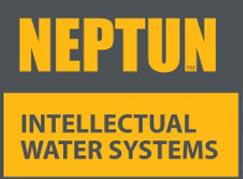 Neptun IWS