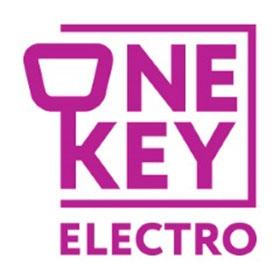 OneKeyElectro