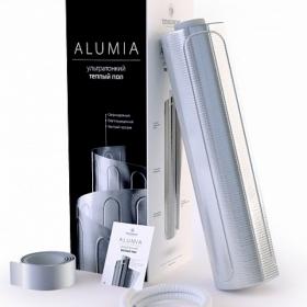 """Теплолюкс"" Alumia 375-2.5 м²"