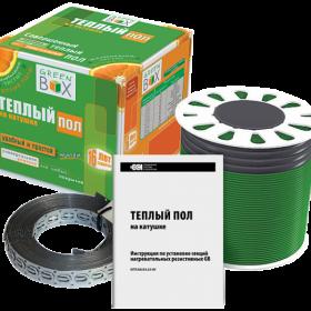 """Комплект """"Green Box"""" GB200"""