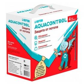 Система Neptun Aquacontrol  ½