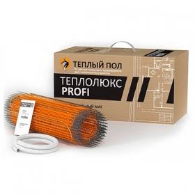 Теплолюкс ProfiMat 160-15,0 м²