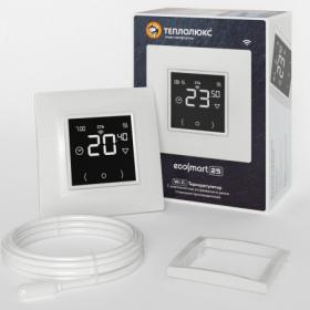 """""""Теплолюкс"""" EcoSmart 25 Терморегулятор для теплого пола"""