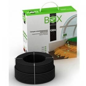 GREEN BOX AGRO 14GBA-400